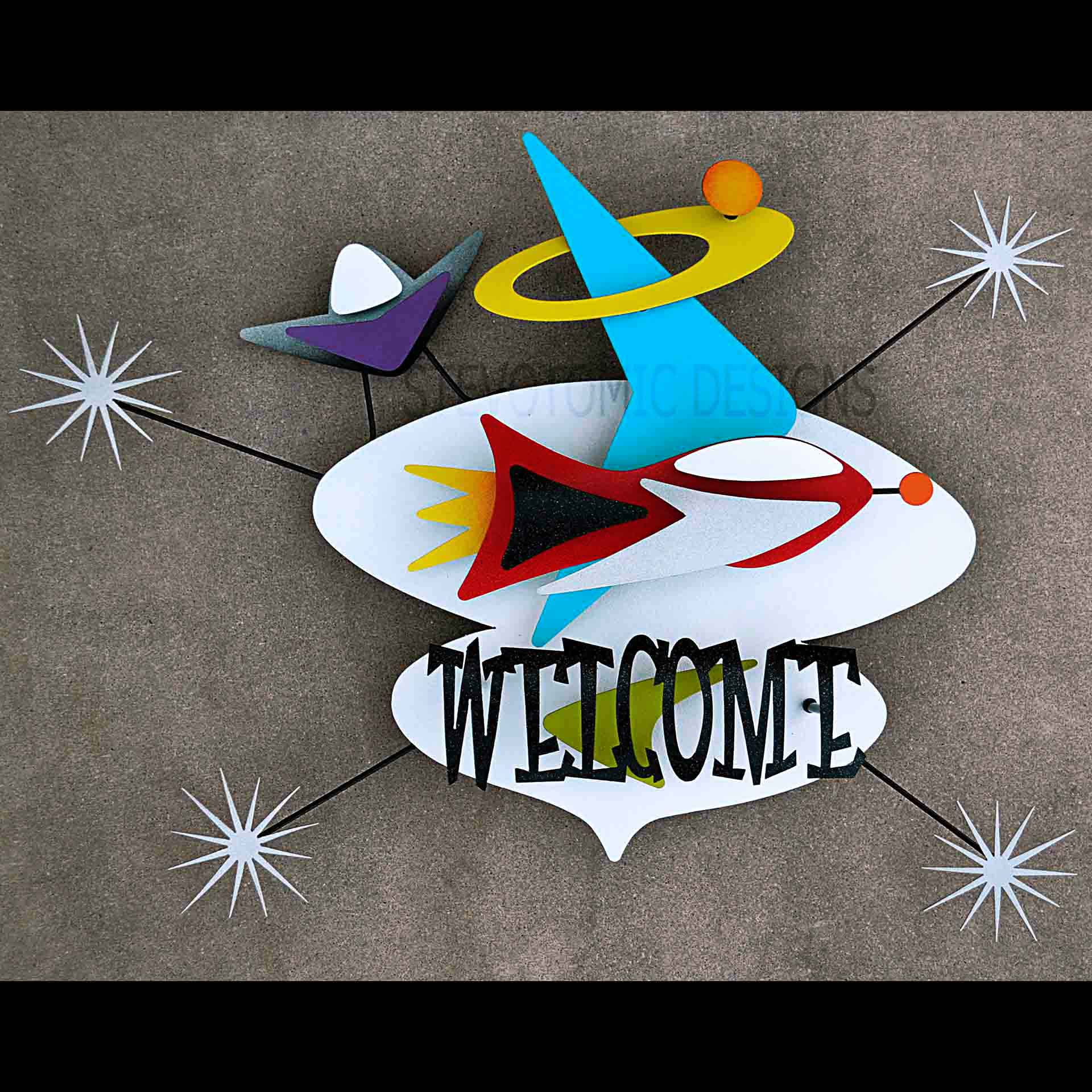 WELCOME-017-0008