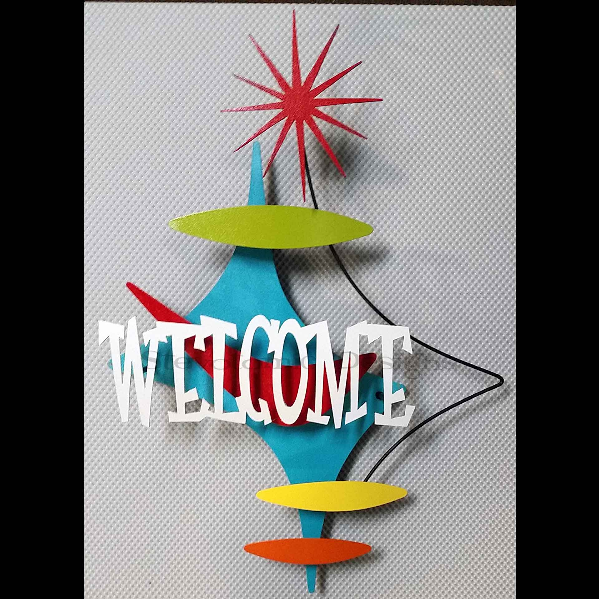 WELCOME-017-0009
