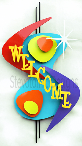 WELCOME-017-0006