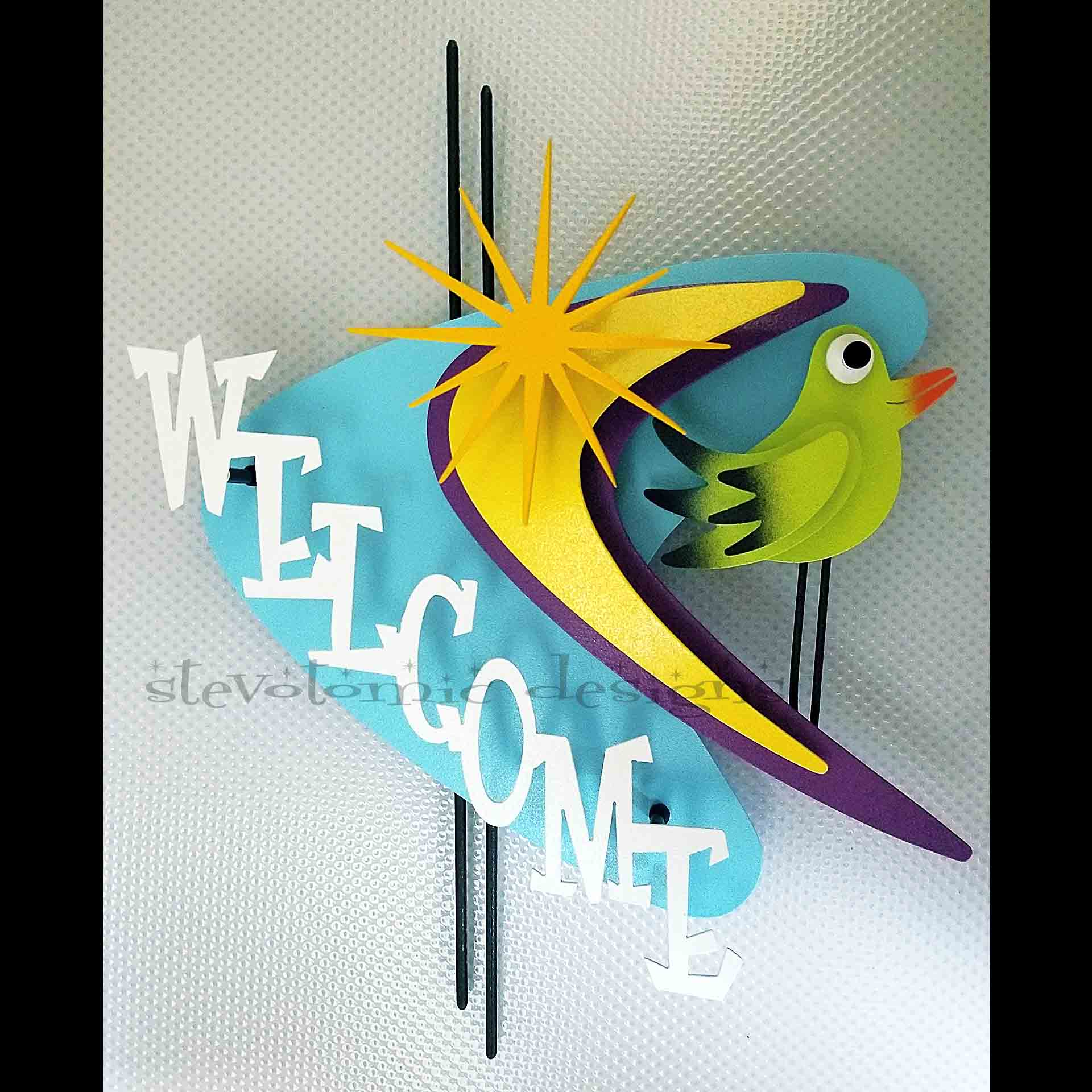 BIRD-WELCOME-2