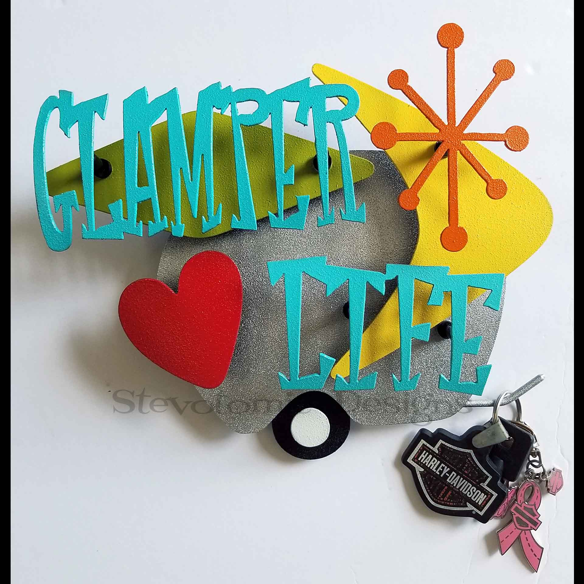 APP-DVM-08-GLAMPER-KEY-HOLDER