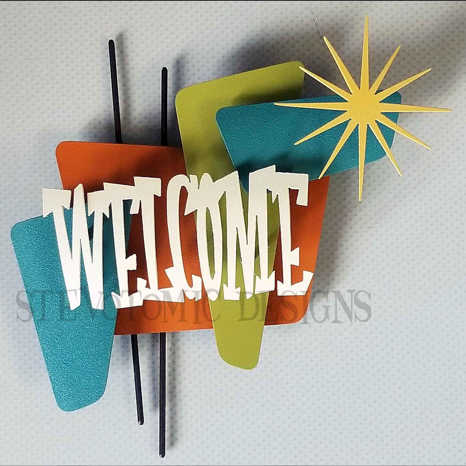 WELCOME-017-00012